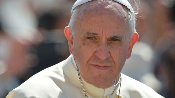 El Papa pide que «locura» del terrorismo no se repita tras ataque en Berlín