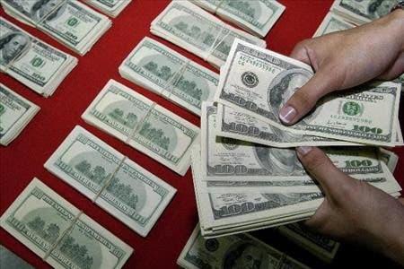 Hombres estafan a una tienda de electrodomésticos con 35 mil dólares en Samaná