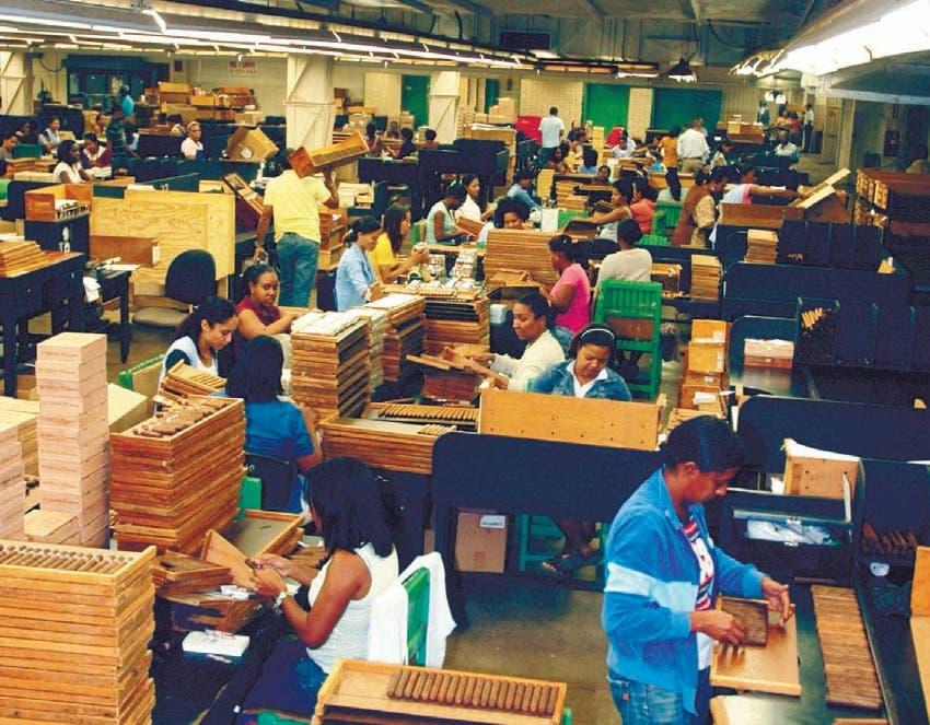 Adozona ve oportunidad única para elevar exportaciones y el empleo