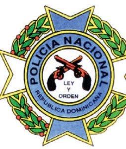 Persiguen director distrito municipal por  homicidio