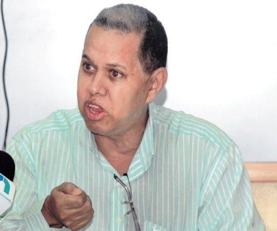 PRM es segunda fuerza política de RD, afirma un experto