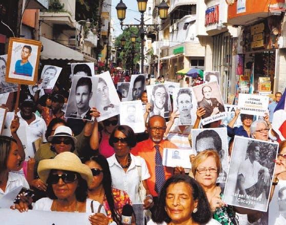 La CNDH asegura en el país hay ideología  racista