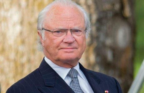 El rey Carlos Gustavo entrega mañana en Estocolmo los Premios Nobel sin Dylan