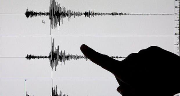 terremoto-68-620x330