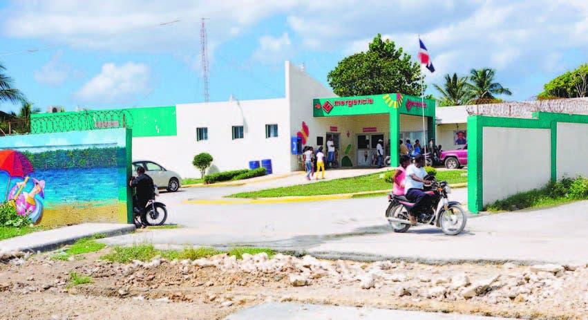 Mueren 2 personas afectadas por cólera; MSP niega brote