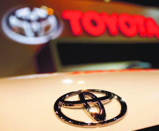 Fabricantes autos invertirán en EEUU tras presión Trump