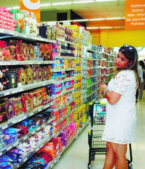 República Dominicana con pocas opciones variar rumbo DR-Cafta tema agropecuario