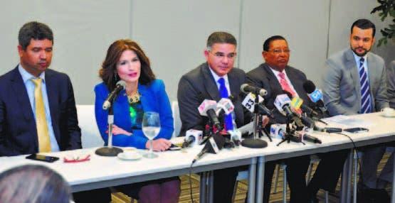 Sector empresarial pide SCJ suspenda reglamento en JI