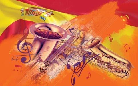 Desde el Bohemia Jazz Café, arde Granada en fiebre de Jazz