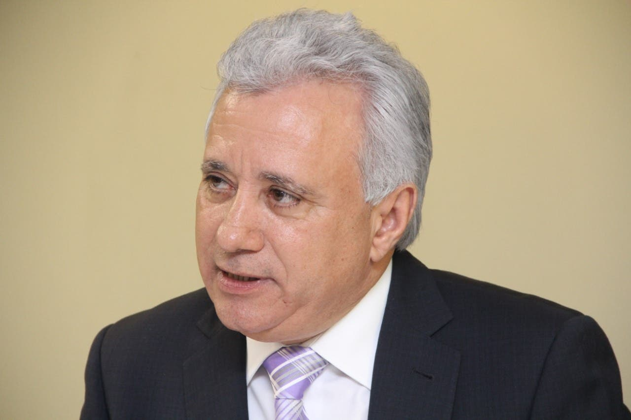Industriales de Herrera piden no aplazar más reclasificación de empresas