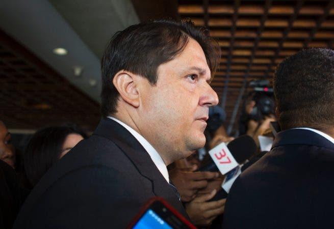 Marcelo Hofke.