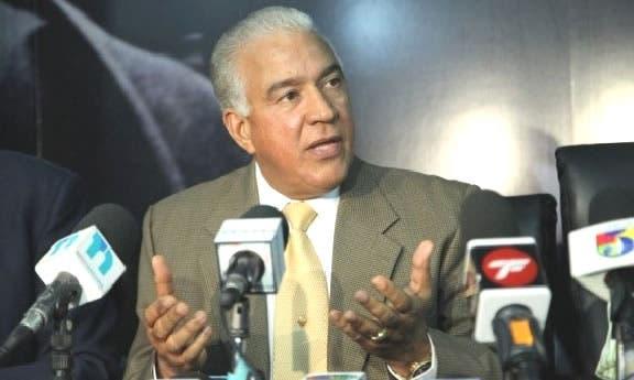 Andrés Bautista Y