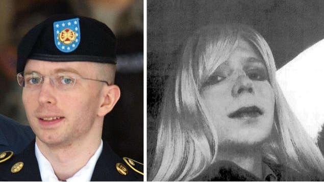 Obama conmuta la pena a Chelsea Manning, fuente de WikiLeaks