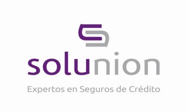 Empresa Solunion