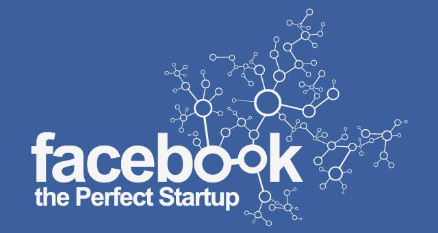 """Conozca """"Startup Garage"""", el nuevo programa de Facebook"""