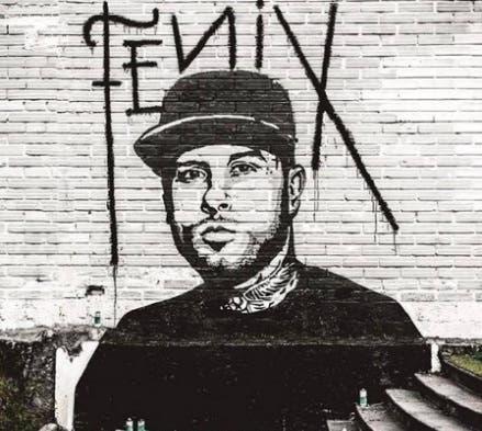 """Nicky Jam resurge de las cenizas y lanza """"Fenix"""" su primer disco en diez años"""