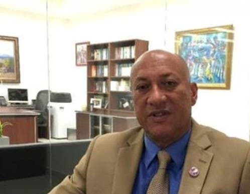 Ingresan a gobernador de Elías Piña presuntamente hirió oficial del Ejército