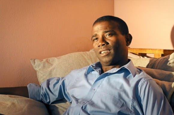 Senador haitiano Guy Philippe se declara no culpable de narcotráfico en EEUU