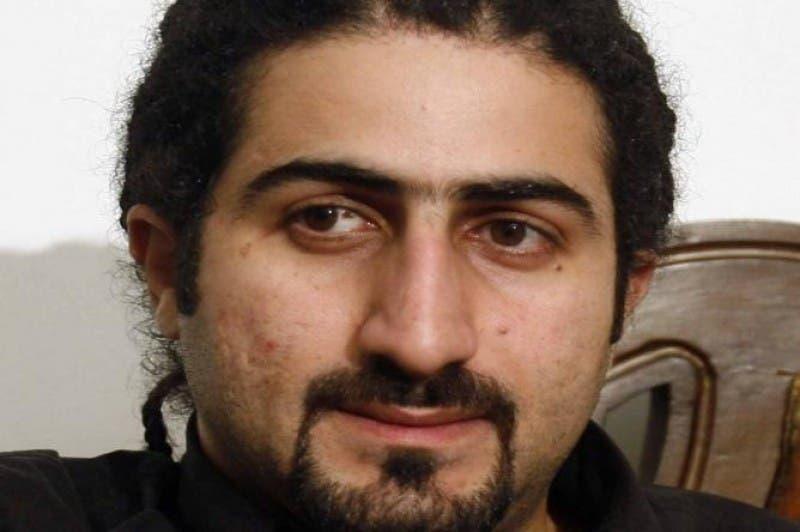 EEUU incluye en su lista de terroristas a uno de los hijos de Osama bin Laden