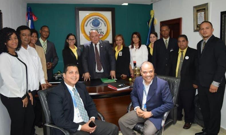 Cooperativa COOPNACION destaca apoyo del programa Coopera Banreservas