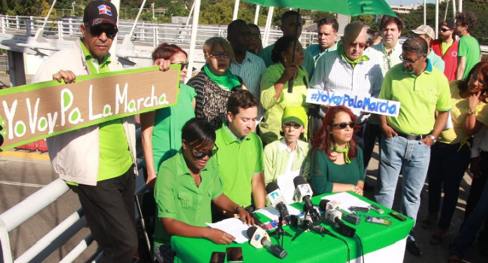 Organizaciones advierten pago US$184 millones de Odebrecht no toca fondo de entramado corrupto