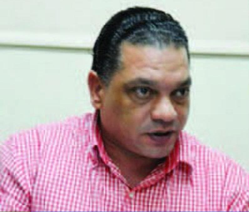 Transportista denuncia trama contra choferes