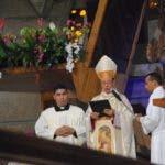 Monseñor Nicanor Peña