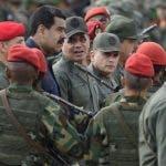 Nicolás Maduro YT