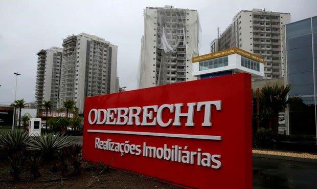 Alcalde de Quito dice que problemas de Odebrecht no afectan trabajos en metro