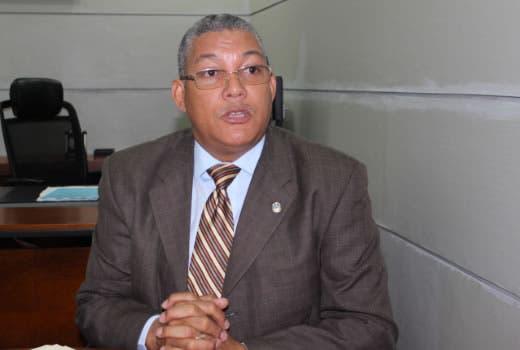Legisladores advierten fin de alianza PRD-PLD