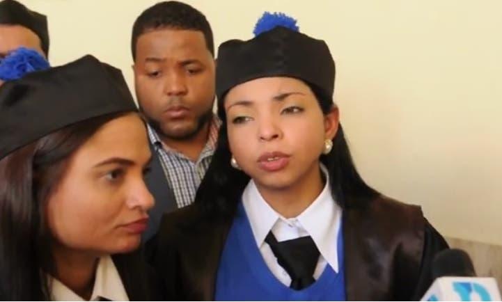 Yeni Berenice: la Fiscalía no retirará la acusación contra Blas Peralta