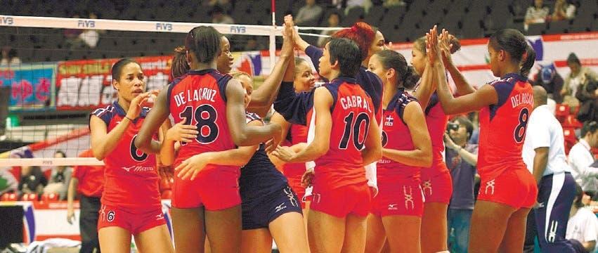 Atletas irán a clasificar para Medellín