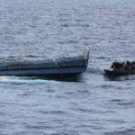 muertos-rescatados-Mediterraneo-naufragio-inmigra