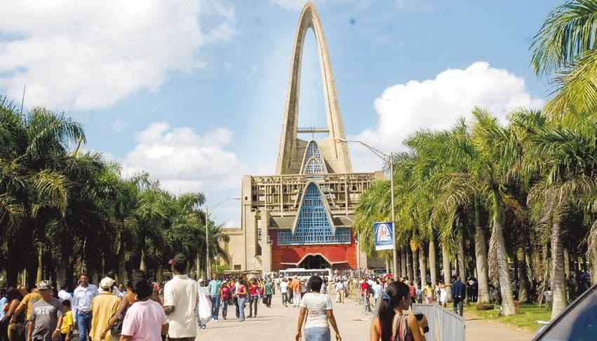 Día Virgen Altagracia renueva la devoción por Protectora RD