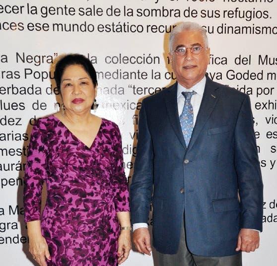 Tierra negra: una mirada a la tercera raíz del pueblo mexicano