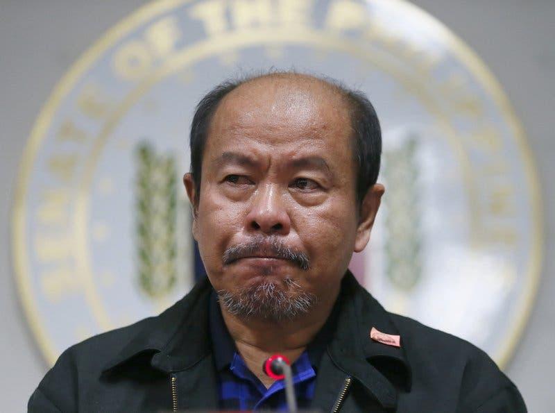 Expolicía filipino: Duterte pagó por matar a sospechosos