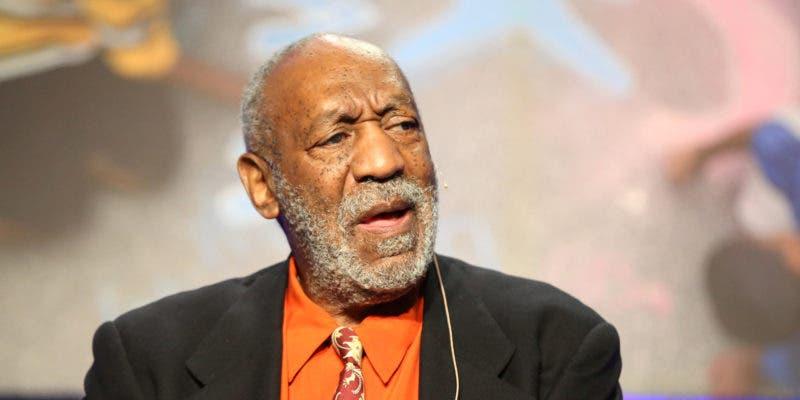 Nuevo juicio de Bill Cosby ya tiene fecha