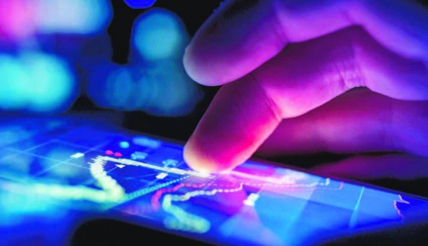RD tiene retos enfrentar para implementar Gobierno digital