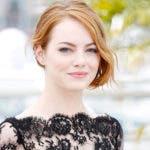Emma Stone - photo call 'Irrational Man'