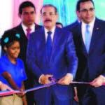 17_02_2017 HOY_VIERNES_170217_ El País3 A