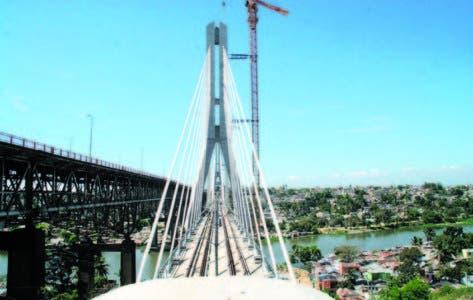 Diandino advierte es incierta  apertura de línea 2B Metro por desembolso préstamo