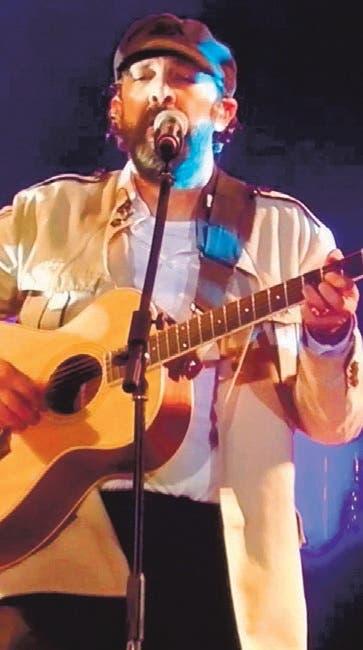 Juan Luis Guerra  actuará en Colombia, Argentina y Chile