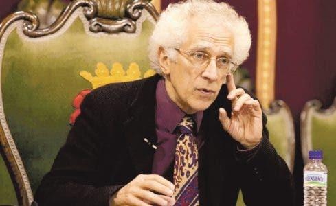 PAPELES DEL TROPICO. TZVESTAN TODOROV: El acérrimo humanismo de un pensador franco-búlgaro