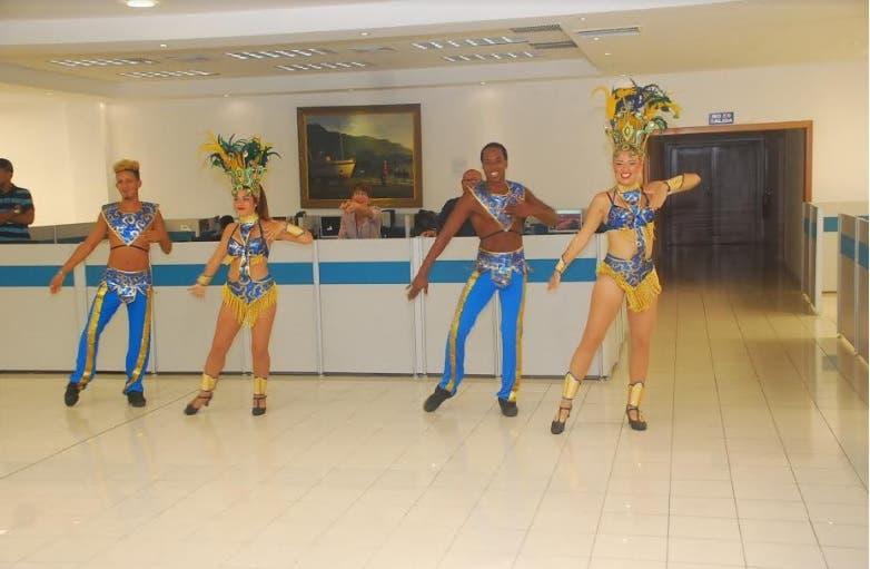 Carnaval Viva 2