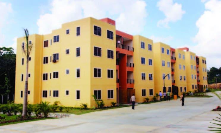 Directivos de Codia-Coop entienden financiamiento para adquirir viviendas todavía es alto