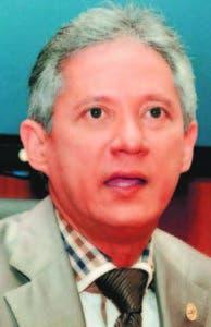Haivanjoe NG Cortiñas