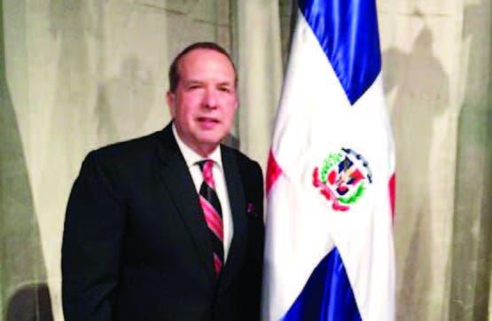 Hugo Alvarez Pérez