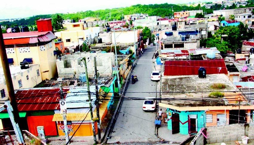 Pepca asegura acusación evidencia que venta del sector Los Tres Brazos fue desfalco