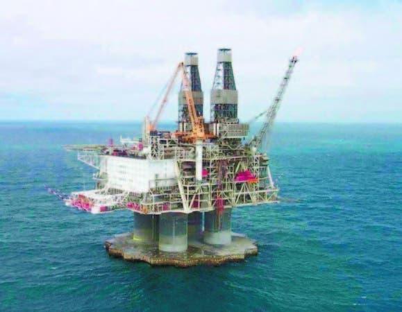 Los inventarios mundiales de petróleo se reducirán en 600.000 barriles por día
