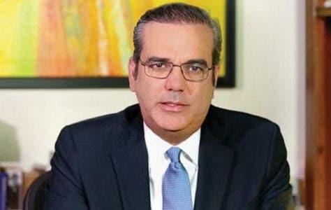"""Luis Abinader hablará en  seminario """"Comunicación, Política y Democracia"""""""